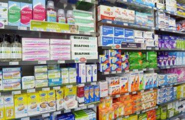 Maggie De Block veut des pharmaciens référents