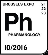 Salon Pharmanology 2016