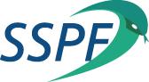Découvrez la SSPF en images
